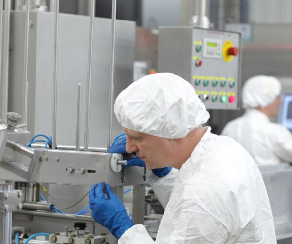 Ducotex_fabriek
