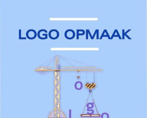 Ducotex_Logoopmaak