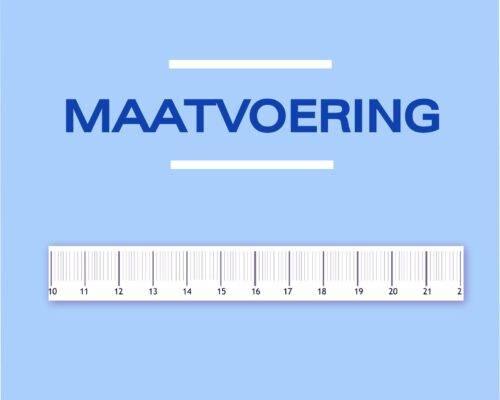 Ducotex_Maatvoering-freshblue