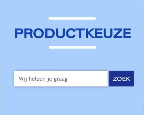Ducotex_Productkeuze2-freshblue