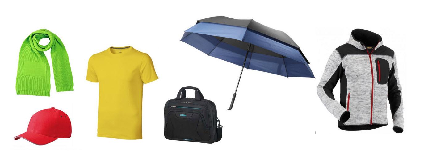 Promotieproducten_kleding_ducotex_oisterwijk
