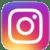 instagram_Ducotex