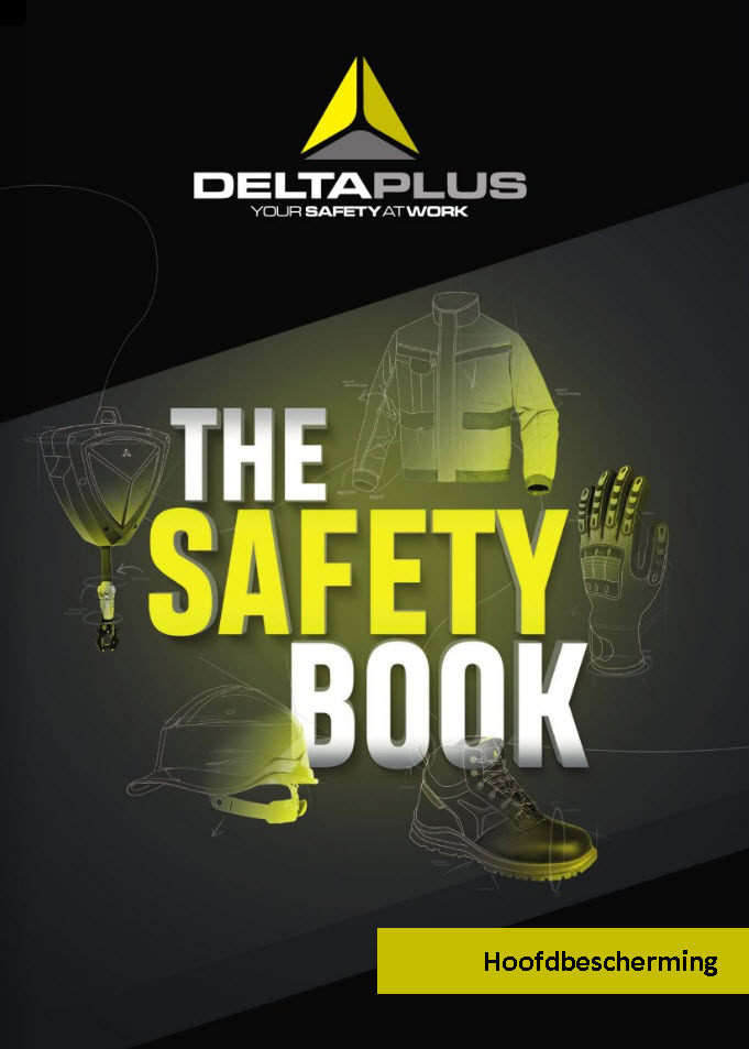 Delta_plus_hoofdbescherming