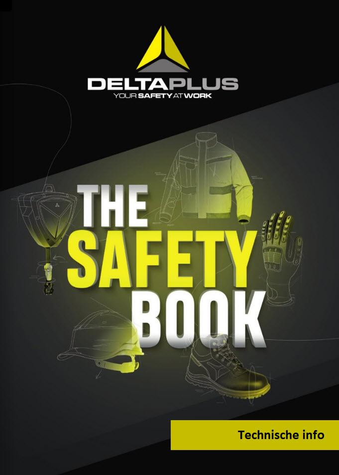 Delta_plus_technische info