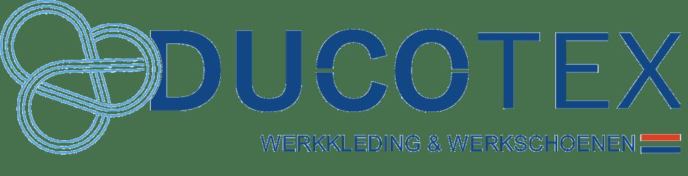 Ducotex – Bedrijfskleding en Schoenen