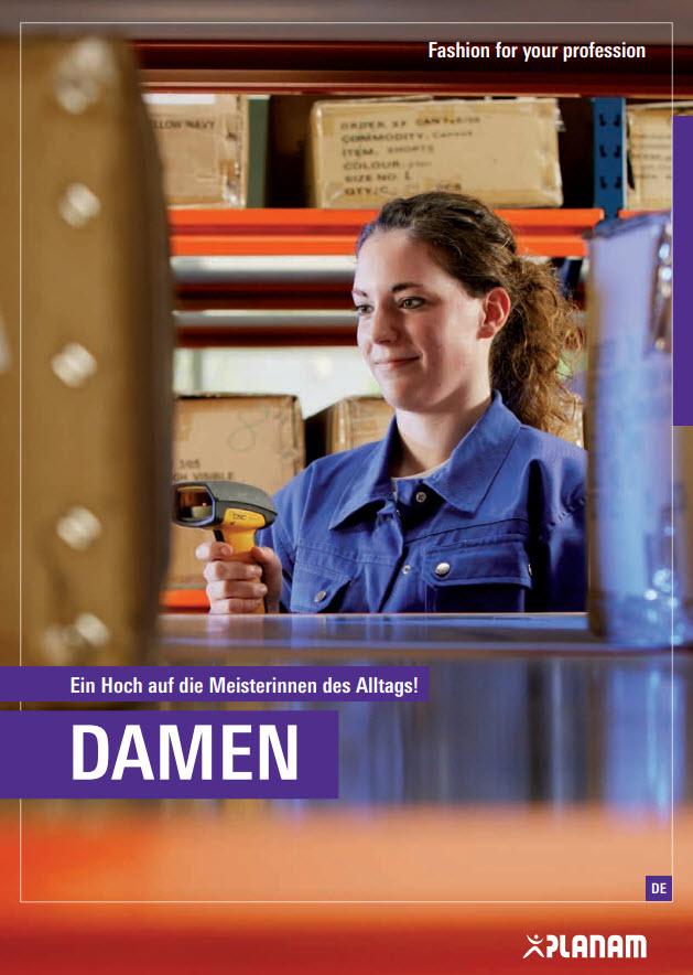 Ducotex_planam_dames_DE