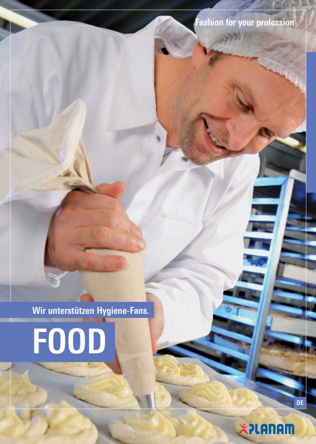 Ducotex_planam_food_DE