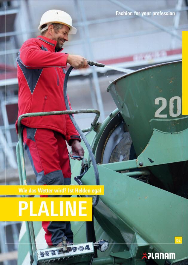Ducotex_planam_plaline_DE