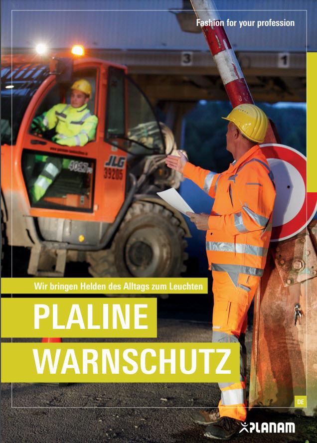 Ducotex_planam_plaline_Hi_Vis_DE