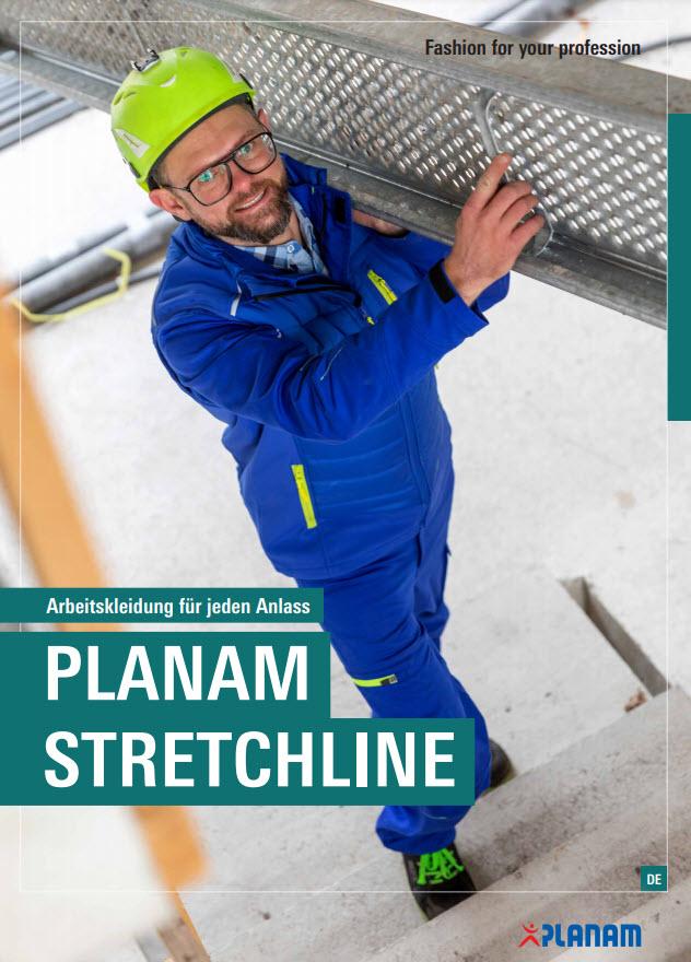Ducotex_planam_stretchline_DE
