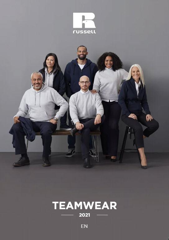 Ducotex_russell_Promotie_teamkleding