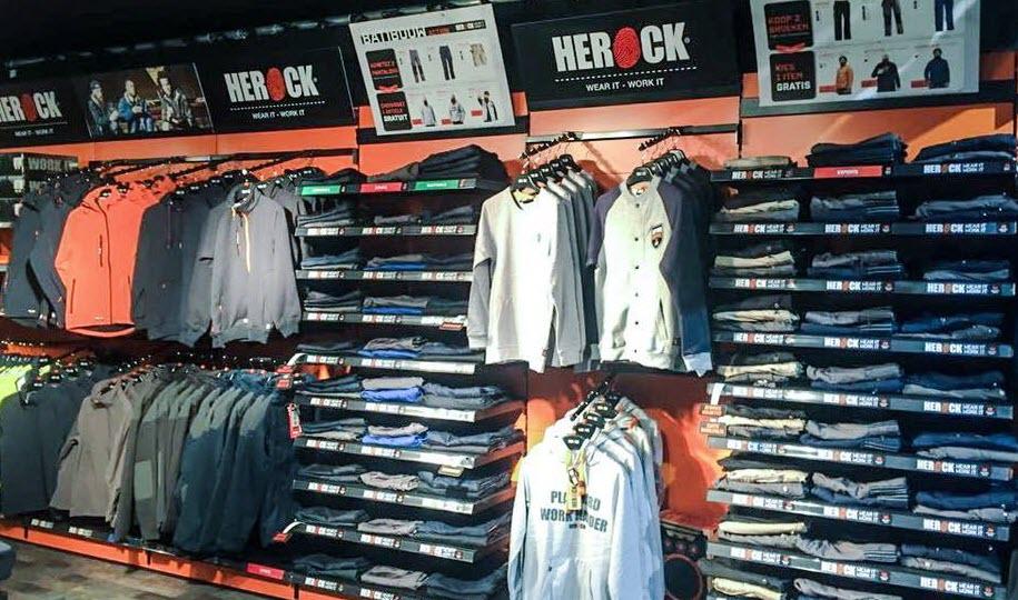 HerocK_showroom_ducotex
