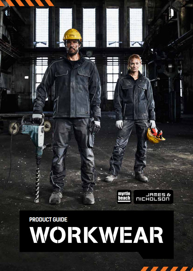 James_nicholson_Novelties_workwear_2021