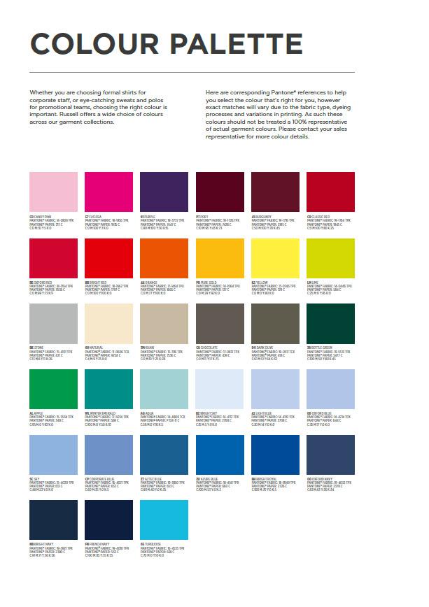Russell_kleurenkaart_2021