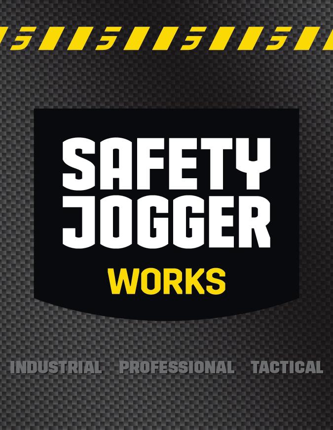 Safety Jogger_catalogus_2021_ducotex