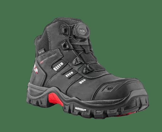 VM schoenen waterproof